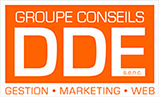 Groupe DDE