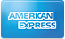 Nous acceptons American Express