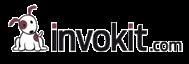 Invokit logo