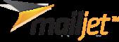 Logo de Mailjet, campagne d'emails